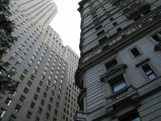 Asunto-osakeyhtiön perustaminen